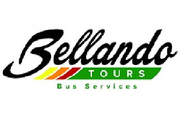 Bellando Tours S.r.l.